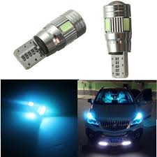 21 best car lights images on car lights bulbs and buy now