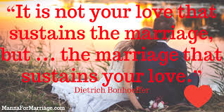 great marriage quotes 5 great quotes 1 manna for marriage