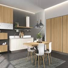 cuisines lyon cuisines design lyon les cuisines darno intérieur cuisine design