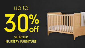 black friday baby furniture black friday preview mothercare