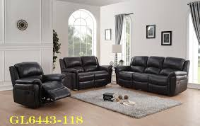 Leather Sofas Montreal Modern Leather Sofa Montreal Memsaheb Net