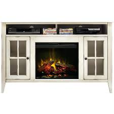 tv stand furniture design chic bowden tv stand with fireplace 78
