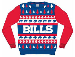 nfl sweaters nfl sweaters are always in season for the win