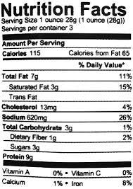 calories in corona light beer bud light calories per bottle www lightneasy net