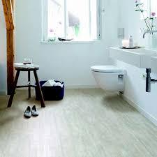 carpet hardwood vinyl ceramic tile area rugs