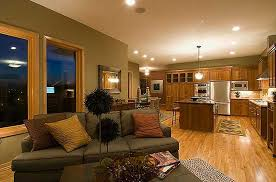 prairie home designs 4 bedroom prairie home plan