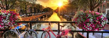 amsterdam vacation packages amsterdam trips with airfare from go