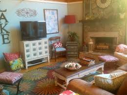 cottage livingroom cottage living room makeoverdiy show off u2013 diy decorating and