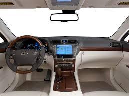 lexus ls 460 price 2011 lexus ls 460 sedan 4d ls460l awd prices values ls 460