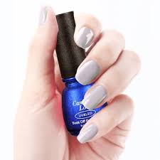 neutral nail polish reviews online shopping neutral nail polish