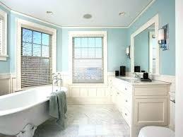remodeling small bathroom ideas remodel small bathroom ideas seowebdirectoryonline info