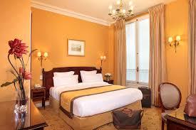 chambre d hotel design boutique hôtel 4 étoiles hôtel mayfair site officiel