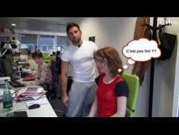 se muscler au bureau comment muscler dos au bureau biba