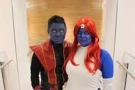 steve harvey halloween costume halloween archives makeup your mind