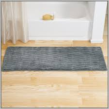 Dillards Area Rugs Extra Long Bath Rugs Rug Designs