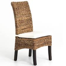 wicker bedroom furniture wicker rattan u0026 seagrass furniture