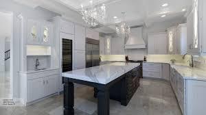 hardware for white kitchen cabinets white kitchen cabinets hardware white kitchen cabinets grey island
