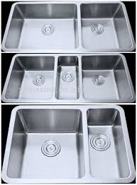 Alibaba Manufacturer Directory Suppliers Manufacturers - Kitchen sink small size