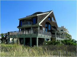 fresh beach house ocean city maryland