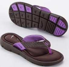 Nike Comfort Flip Flops Kohls Flip Flops As Low As 2 98 Shipped Nike Comfort Flip