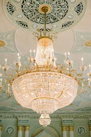Ballroom Chandelier Gorgeous Ring Chandelier Images Tags Chandelier Images