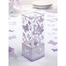 Butterfly Table Centerpieces by 8 Best Images Of Butterfly Table Centerpiece Butterfly Baby