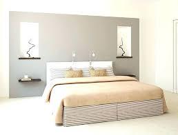 couleur tendance pour chambre couleur chambre a coucher couleur peinture tendance pour chambre