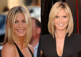 haircut for rectangle shape face face shape hairstyles