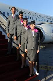 airline cabin crew saudi airlines cabin crew hospitality job4u