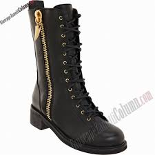 half boots compare prices on cheap sandals low top sneakers half