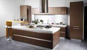 kitchen brown wooden kitchen cabinet with sink plus kitchen
