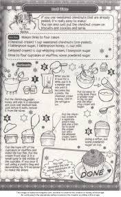 Princess Design Kitchens Kitchen Princess Manga Recipes Google Search Food Pinterest