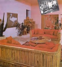 home decor trends 1980s 80s living room furniture gull