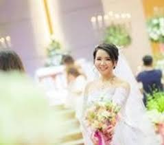 chambres d h es en ard鐵he chambres d h es en ard鐵he 100 images wufeng district 2017 top