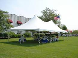 tent rental detroit frame tent hi peak 20x30 white rentals detroit mi where to