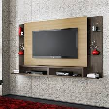 Wall Unit Images 340 Best Lcd Panel Images On Pinterest Tv Units Tv Walls And