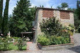 il fienile tuscany villa il fienile borgo di matraia rental in matraia