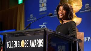 2018 golden globe nomination snubs and surprises u2013 variety
