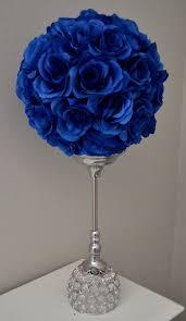 best 25 royal blue wedding decorations ideas on pinterest royal