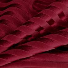 Corduroy Sofa Fabric Corduroy Sofa Fabric Promotion Shop For Promotional Corduroy Sofa