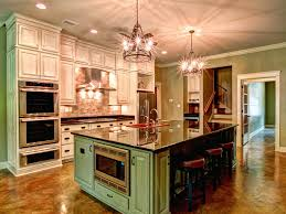 small kitchen design ideas photo gallery our work coast design