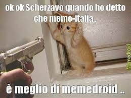 Droid Meme - droid meme by guizza memedroid