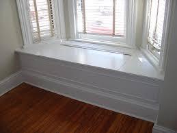 Kitchen Bench Seat With Storage Innovative Under Window Bench Seat Storage Building A Window Seat