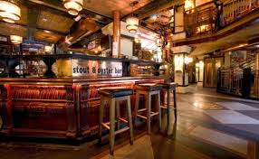 The Rock Garden Covent Garden Covent Garden Area Guide Find The Best Restaurants Hotels