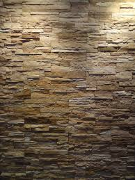 textured wall designs textured wall ideas entrancing wall texture design home design ideas