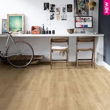 Quick Step Laminate Flooring Quick Step Eligna Venice Oak Natural Laminate Flooring
