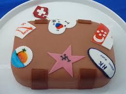 valise cuisine gâteau valise cuisine et jardin