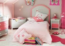 couleur pour chambre de fille chambre fille blanche 100 images chambre fille photo 2 3 avec