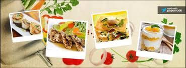 delice cuisine cuisine délice home