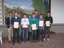 Lichtenau Baden Jahreshauptversammlung Asv Lichtenau E V